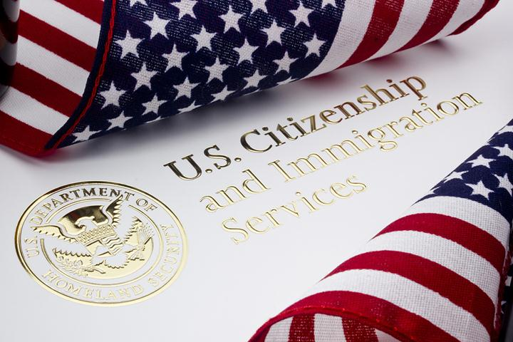 A Summary of Permanent Resident and Green Card Status