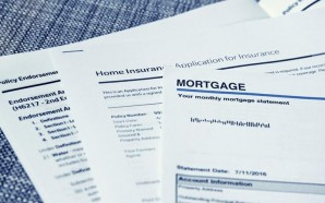 Are-you-Eligible-for-HARP-Refinancing-Featured
