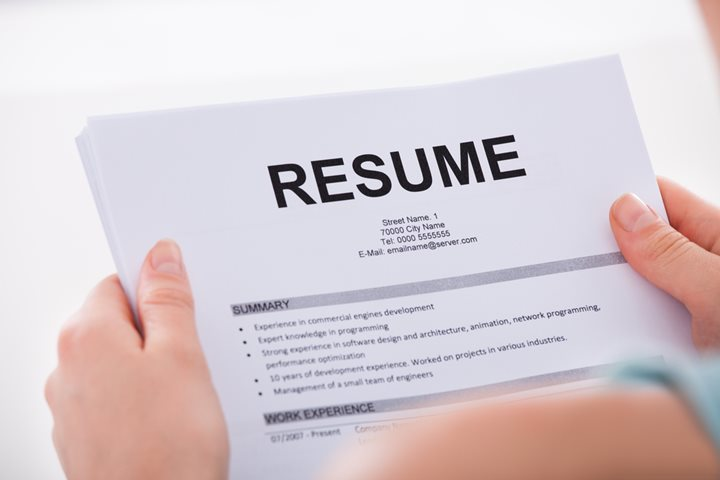 avoid-using-outdated-resume-tips