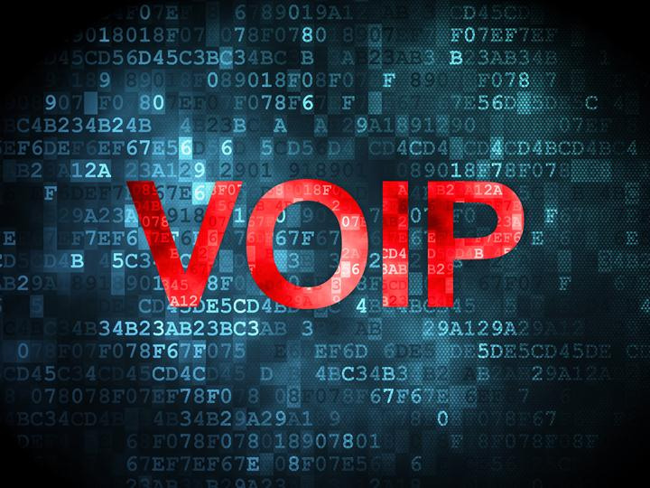 best-hosted-voip-systems-for-small-business-featured-image