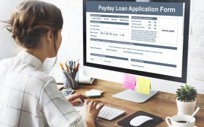 Best-Online-Payday-Loan