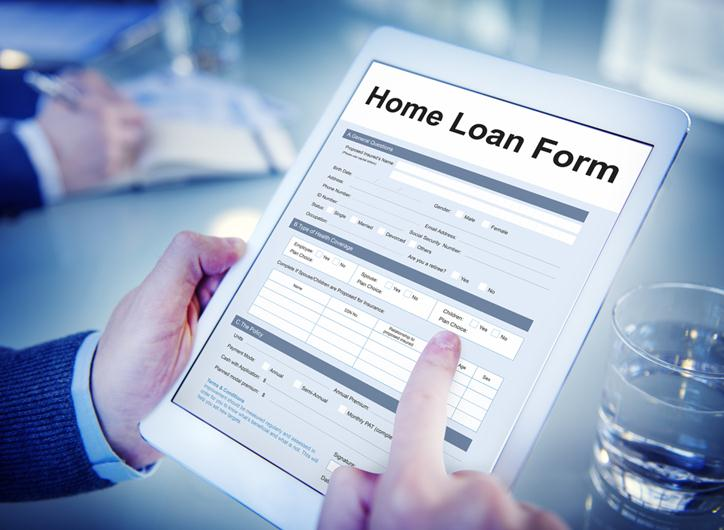 Buying-a-Home-with-a-VA-Loan-Featured