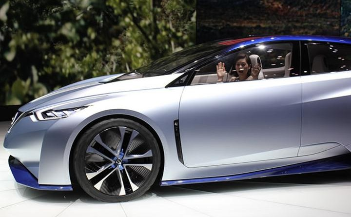 can-you-trust-self-driving-cars