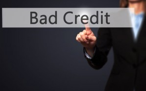 can-your-bad-credit-affect-your-auto-insurance-featured-720x450