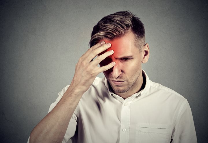 causes-of-migraine-headache