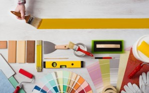 crafting-a-successful-interior-design-career