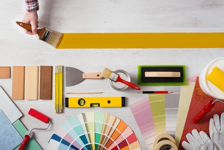 crafting-a-successful-interior-design-career