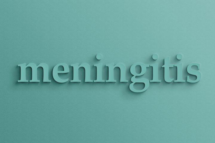 Definition-Bacterial-Meningitis