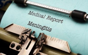 Different-Types-of-Meningitis