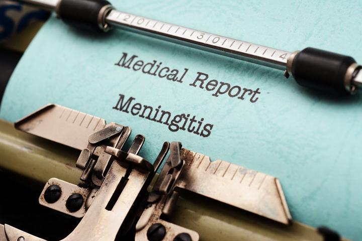 Different-Types-of-Meningitis