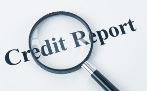 Does-your-Credit-Report-have-an-Error-Heres-What-to-Do-Featured
