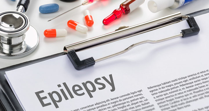 Epilepsy-Medications-to-Treat-Seizures-featured