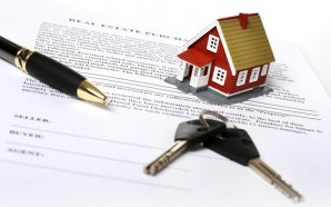 FHA-Loans-The-Pros-and-Cons-Featured