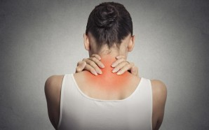 fibromyalgia-diagnose