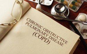figuring-out-your-copd-treatment-plan-featured-image-720x445