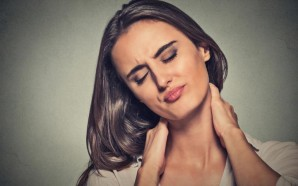 find-out-the-symptoms-and-signs-of-fibromyalgia