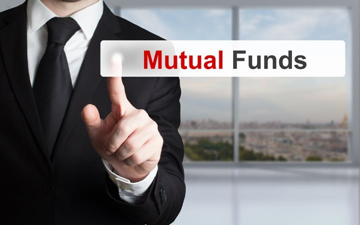 fixed-income-mutual-funds-and-6-other-types-of-mutual-funds-featured-720x450
