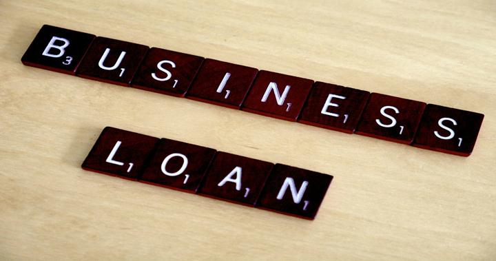 get-a-business-loan-fast-featured-image