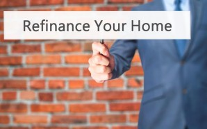 harp-refinancing-the-pros-and-cons-featured