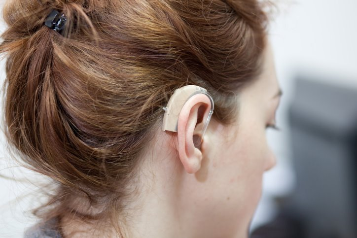 hearing-aids-and-your-medical-cover-featured
