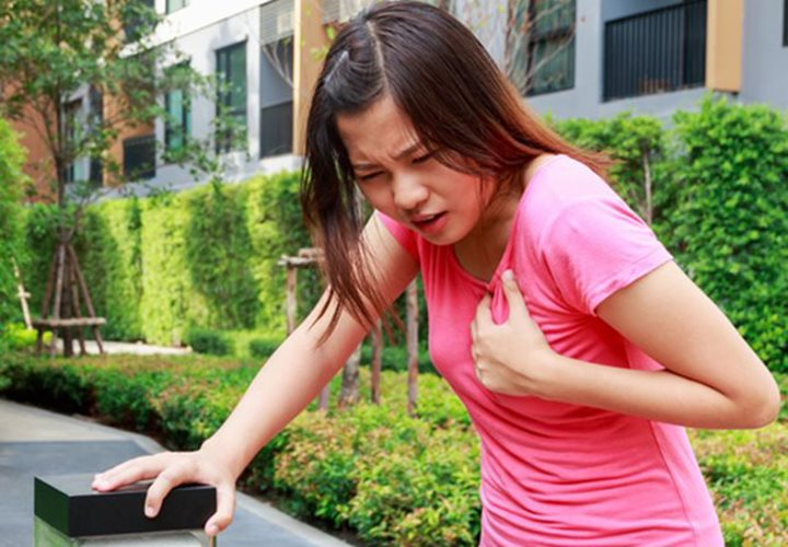 heart-burn-causes-featured