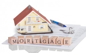 Home-Equity-Conversion-Mortgage-HECM-Explained-Featured
