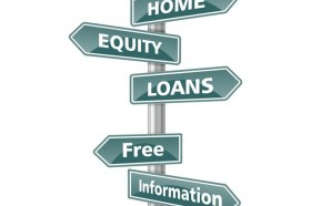 how-does-a-home-equity-loan-work-featured