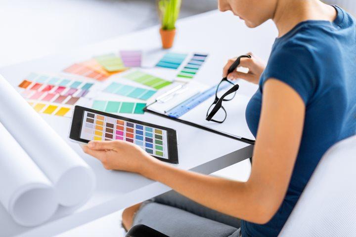 how-much-an-interior-designer-make-average-salary