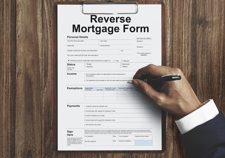 How-Much-Does-a-Reverse-Mortgage-Cost-Featured