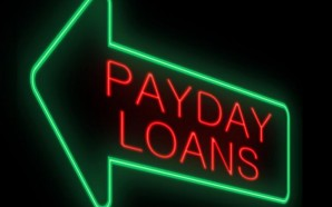 How-To-Know-If-A-Payday-Loan-Is-Right-For-You