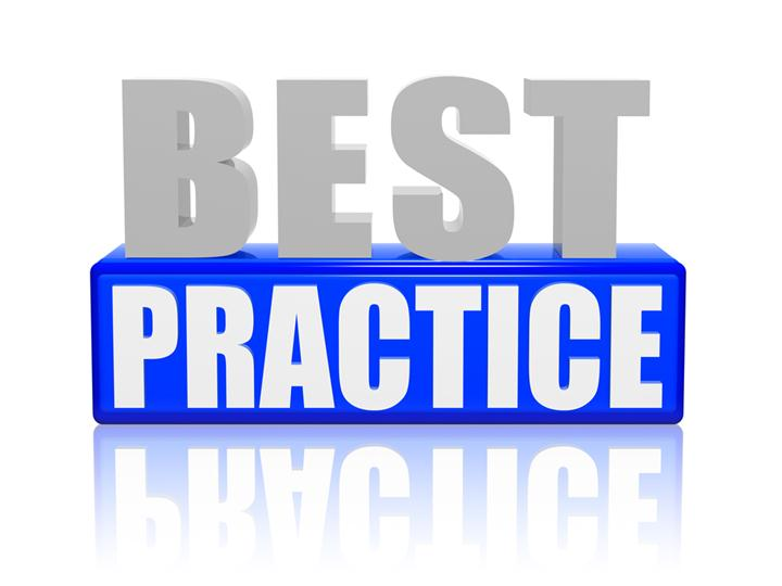 How-To-Practice-Best-For-GRE-Tests
