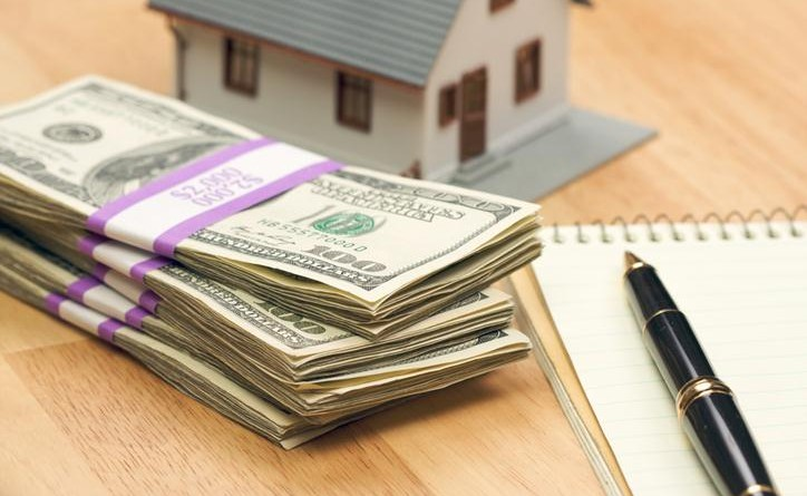 how-to-choose-the-best-mortgage-escrow-company-for-you-featured