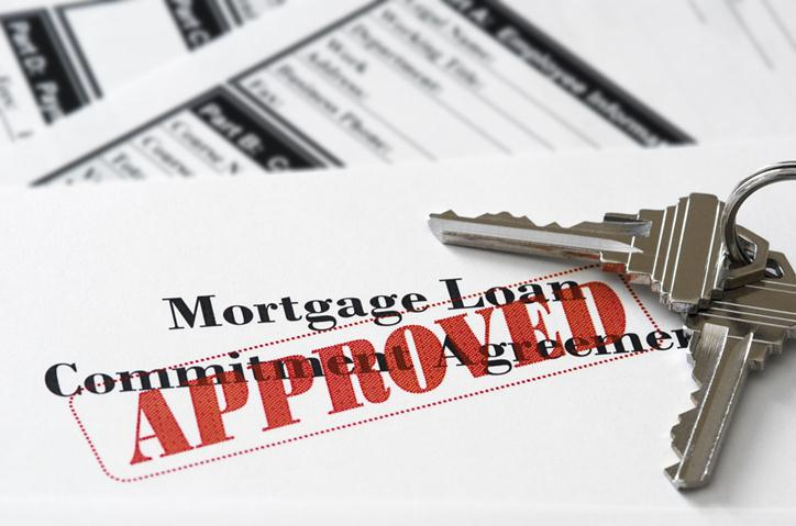 How-to-Choose-the-Right-Mortgage-Lender-Featured