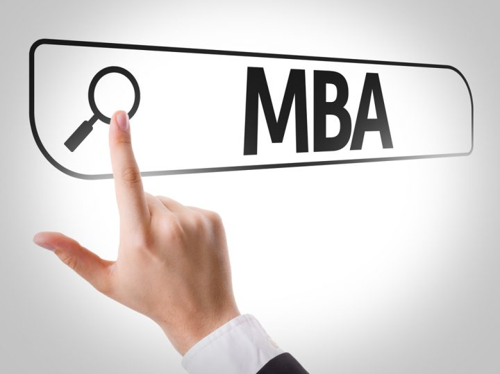 how-to-find-an-online-mba-degree-program-featured