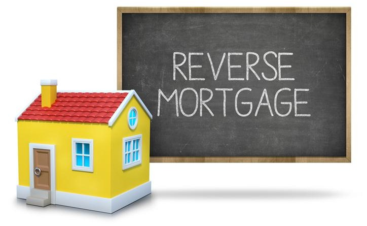 how-to-find-the-best-reverse-mortgage-company-featued