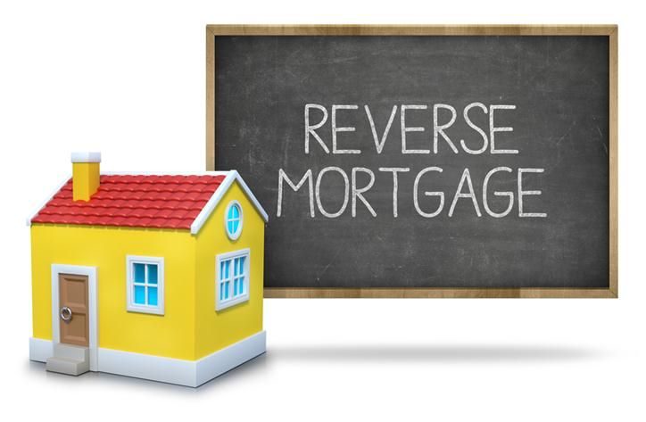 How to Find the Best Reverse Mortgage Company