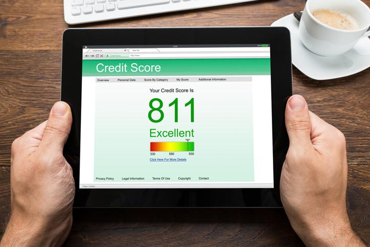 how-to-find-your-free-credit-score-featured