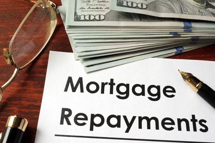 how-to-lower-your-mortgage-repayments-featured