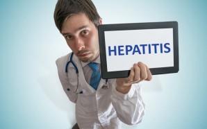 information-about-hepatitis-c
