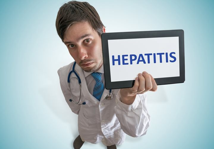 information-about-hepatitis-c