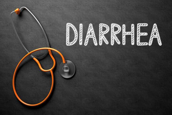 information-about-diarrhea