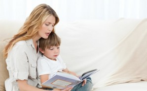 is-homeschooling-good-for-you-and-your-child