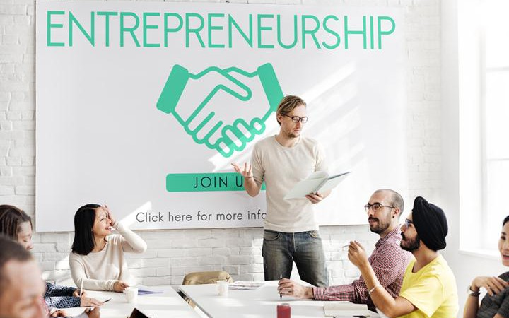 is-a-master-of-entrepreneurship-the-new-mba-featured-720x450