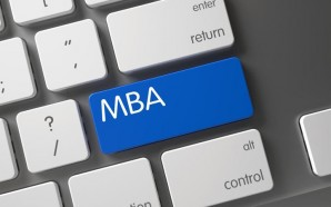 is-an-online-mba-degree-program-worth-it-featured-720x450