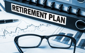Keys-to-Successful-Retirement-Planning-featurd-image