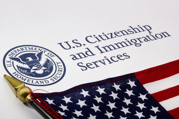 Learn How To Maintain Green Card Status