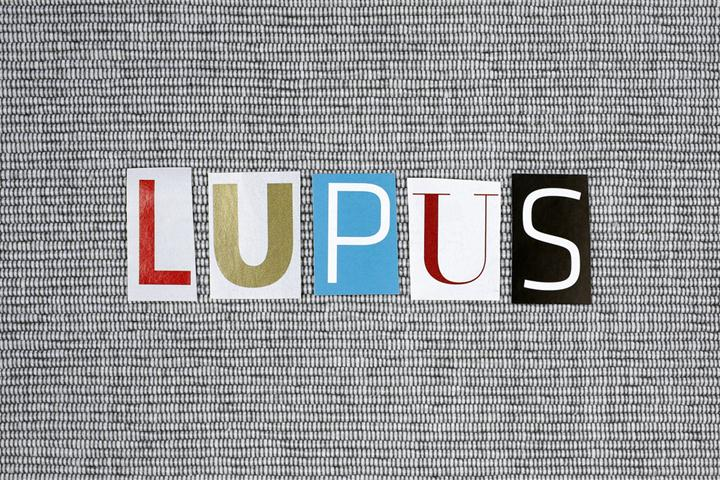 life-insurance-cost-and-lupus-patient