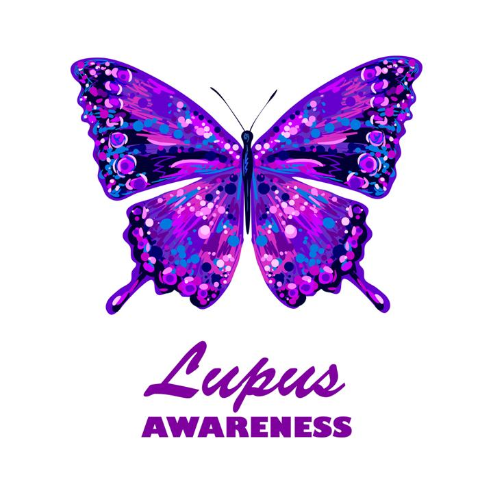 lupus-physically-effects