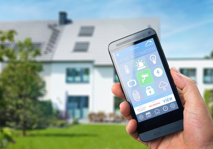 make-a-plan-for-a-home-security-system