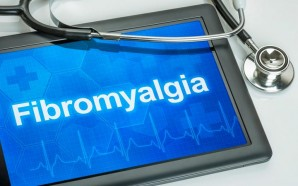 Meaning-Of-Fibromyalgia